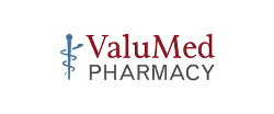ValuMed Pharmacy